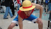 File:Anime Expo 2011 - Monkey D Luffy - One Piece (5917382511).jpg