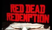 #reddeadredemption #ps3 #rockstar #gamer #vicio #guayaquil