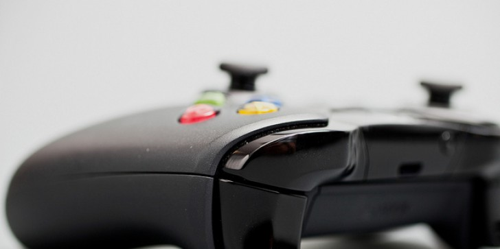 Xbox Live News & Updates: Microsoft To Recycle 1 Million Gamertags; Price Hike Coming To Other Countries?