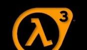half-life-3-logo-175x175