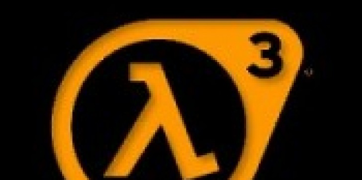 'Half-Life 3' Release Date & Rumor: A Full VR Half-life 3 In This Lifetime?