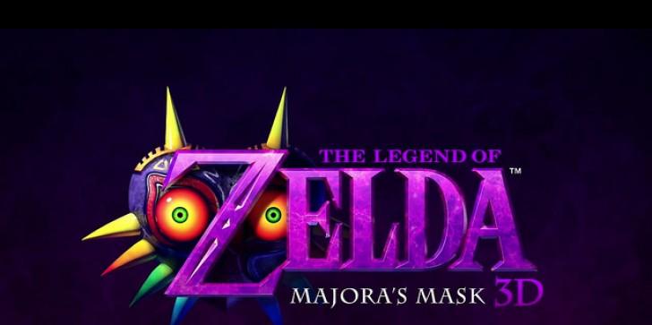 'The Legend of Zelda' Wii U Release Date & Latest News: Delay to Make Nintendo NX Launch Better?