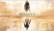 Halo 5! Can't wait!