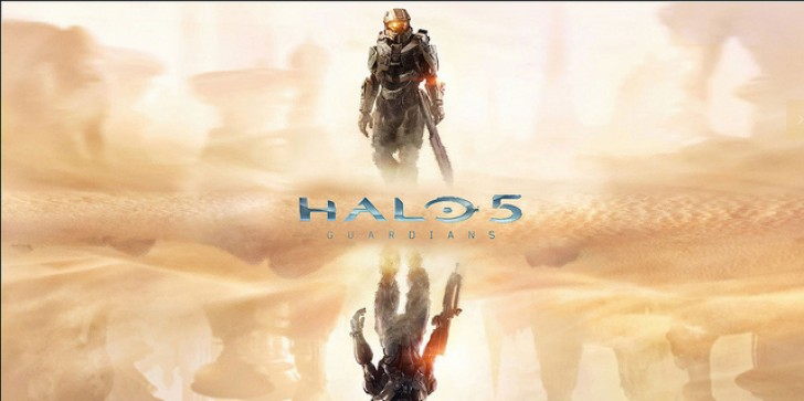 'Halo 5: Guardians Edition' Enables Multiplayer: News On Features, Forge Map And Release Date Revealed