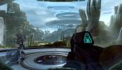 Halo 5 35