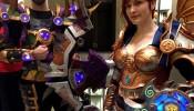 File:2014 Dragon Con Cosplay - World of Warcraft 1 (14937590947).jpg