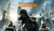 Tom Clancy's-The Division. Xbox One.