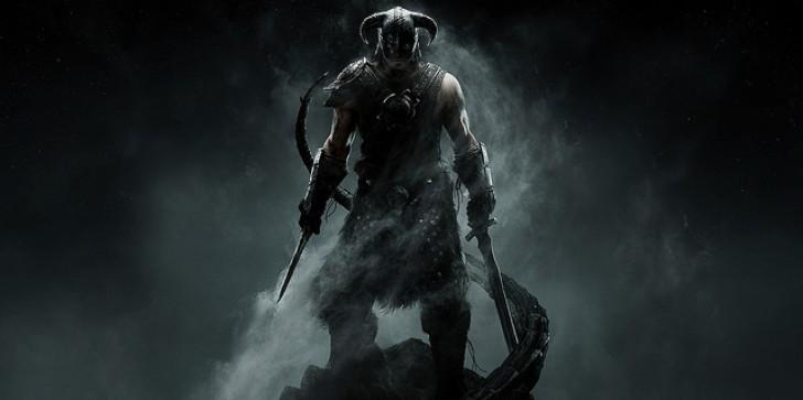 'The Elder Scrolls 6' Release Date, Argonia, Trailer Update: Will We See An 'Elder Scrolls 6' In 2017?