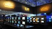 Gamescom 2011, World of WarCraft