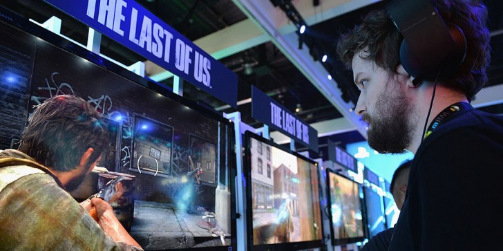 'The Last of Us 2' Release Details & Updates: E3 2017 Launch Expected On PS4? Sequel To Tackle Time Travel, Joel's Fate After Ellie Discovers The Truth
