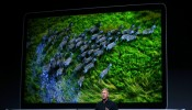 MacBook Pro 2016 Latest News, Rumours & Updates: MacBook Pro 2016 vs. Microsoft Surface Pro 5