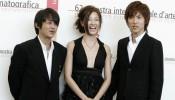 62nd Venice Film Festival: Final Fantasy VII: Advent Children