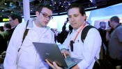 ASUS ZenBook News & Updates: The MacBook Killer?