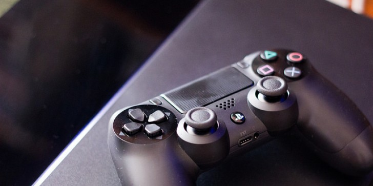 PS 4.5, AKA Playstation Neo, Confirmed, Release Date, Specs & Everything We Know So Far