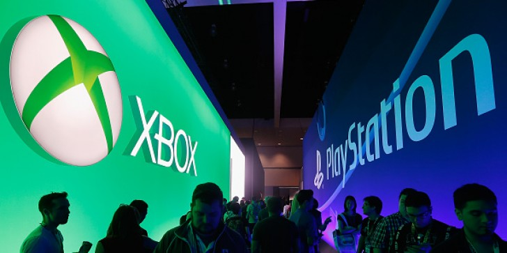 E3 2016, List Of Games Releases, Updates Expected From 2K, Capcom, EA, Sony, Nintendo & Everyone Else