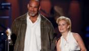 Spike TV's First Annual 'Guys Choice' - Show