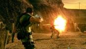 Resident Evil 5 - Screen 27