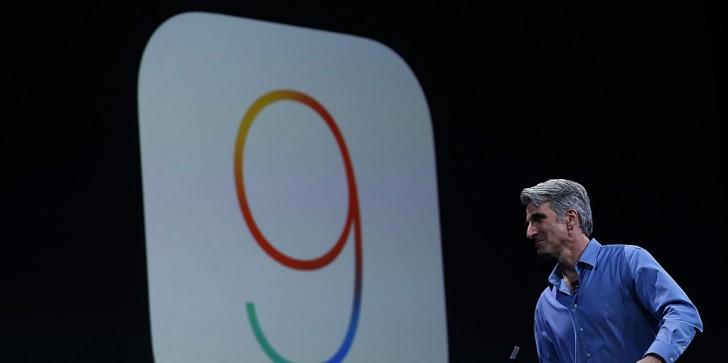 iOS 9.3.3 Jailbreak Rumors: Unstable iOS 9.3.2 Could Be Reason For Delay