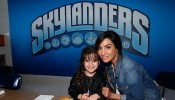 Skylanders Celebrates the Franchise's Fifth Anniversary