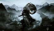 skyrim_dragonborn_the_elder_scrolls_v_skyrim_the_elder_scrolls_warrior_rage_armor_shield_2243_1920x1200