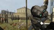 Half Life 2 Deathmatch Mod Instagib