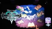 Game Maker Square Enix