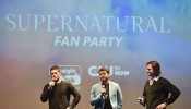 'Supernatural' Season 12 Spoilers And Updates: What Did Dean And Sam Discovered About Their Mom's Mysterious Past?