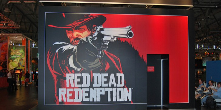 'Red Dead Redemption 2' Latest News & Updates: Title's Existence Still in Question; Will RDR2 Launch with the PS4 Neo?