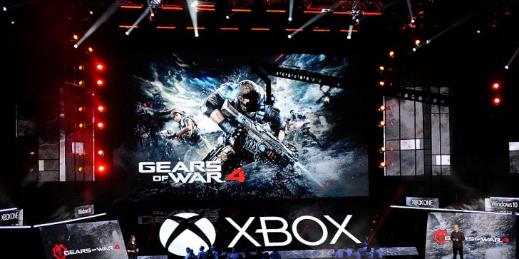 'Gears of War 4' Latest Rumors & Release Date: 'Brothers of the End Elite Gear Pack' Details Bared