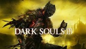 Dark Souls 3. Xbox One. 1080.P. Full Gameplay Walkthrough. http://www.youtube.com/playlist?list=PLwsjII0MclEEFufRg5RzgqnPa65V-Sksc