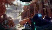 Halo 5 02