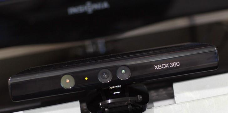 Microsoft Sacrifices 'Kinect' To Make 'Xbox One S' Smaller