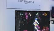 Just Dance 4 von Ubisoft