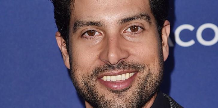 'Criminal Minds' Season 12 Air Date, Spoilers, News & Update: Can Adam Rodriguez Fill In Perfectly For Shemar Moore? New Plot Details Revealed