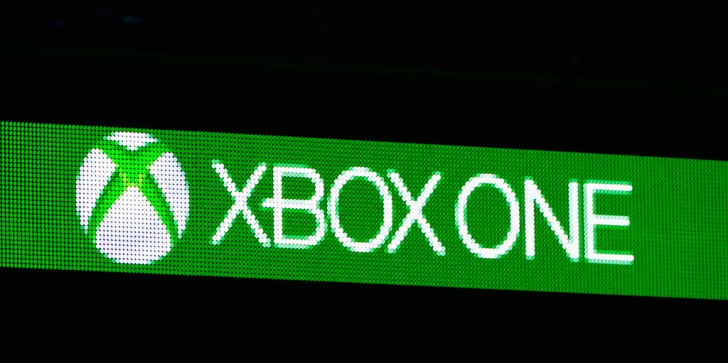 Xbox One Backwards Compatibility Update: 'Call of Duty: World at War,' Plus Three More Titles Arrive on the Microsoft Feature