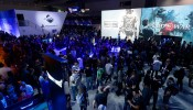 Annual E3 Gaming Conference In Los Angeles
