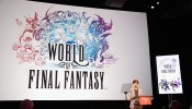 'Final Fantasy' Latest Rumors, News and Updates: Square Enix Wants To Bring Final Fantasy XIV To Xbox One
