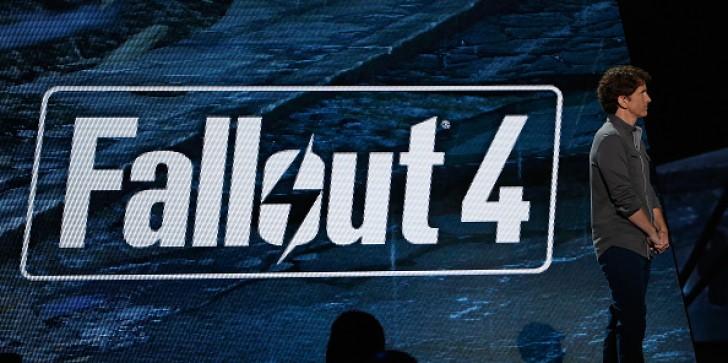 'Fallout 4' Latest News & Update: Mods Now Available on PlayStation 4; Most Amazing PS4 Mods Each Player Should Download Right Now