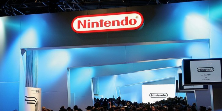 How Viable is the Confirmed Physical Media For Nintendo NX?