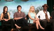 2014 Winter TCA Tour - Day 7