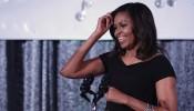 Michelle Obama Hosts White House Turnaround Arts Talent Show