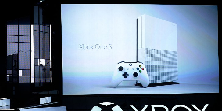 Xbox One Latest News & Update: New Controller, New Games, New Consoles!