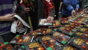 'World of Warcraft: Legion' Release Date, Expansion, Trailer & Update: Demon Hunter Hands-On