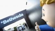 Bethesda E3 2016 Showcase And BE3 Plus Event