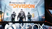 Tom Clancy's The Division Update 1.4 is expected to bring exciting new features into the game including new armors and weapons