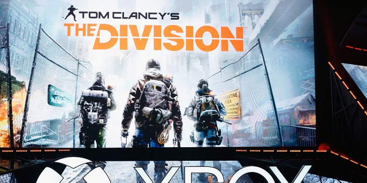 'Tom Clancy's The Division' Brings A Lot Of Changes