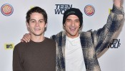'Teen Wolf' Season 6 Spoilers, Cast & Updates: Dylan O'Brien Fully Recovered And Resumes Filming In October?