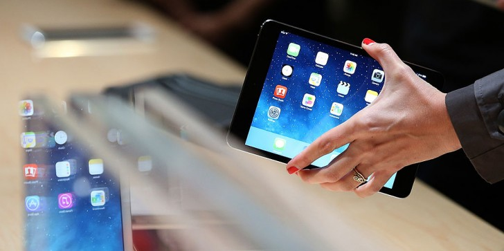 iPad Mini 5 Release Date, News & Update: How Rugged And Thin Will It Be?