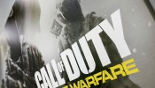 'Call Of Duty: Infinite Warfare'