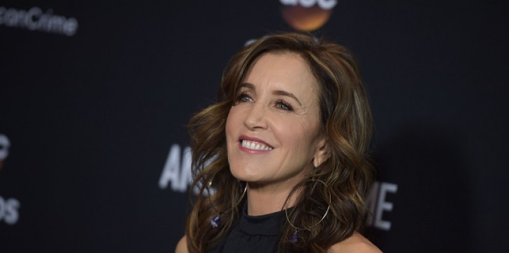 'American Crime' News, Spoilers, Update: Felicity Huffman Returning For Show's Third Season
